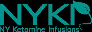 NY Ketamine Logo 2019