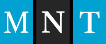 logo-mini-2017