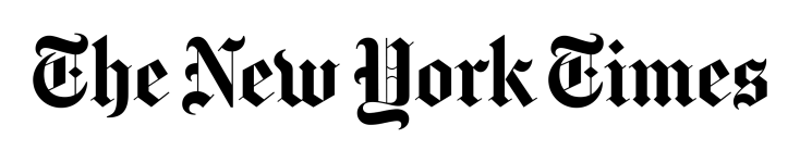 new-york-times-logo-png-transparent