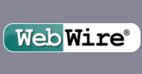 webwire